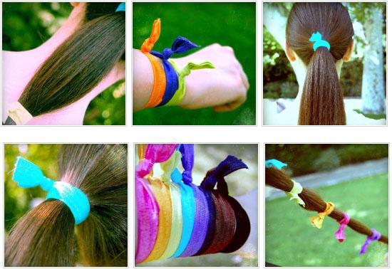 Emi-Jay sold 6 million hair ties in 2012 4cb9908674d