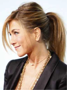 jennifer-anniston