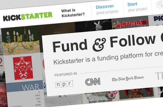 kickstarter-uk-1