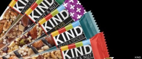 r-KIND-NUT-BAR