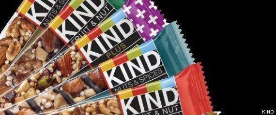 r-KIND-NUT-BAR