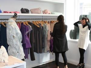 shoptique 2