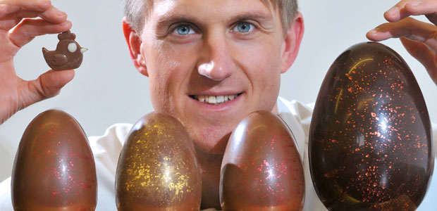 steven-greenwood-has-launched-cocoretto-chocolates-photo-ian-mcclelland-photography-447642828