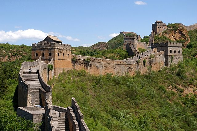 great_wall_8185