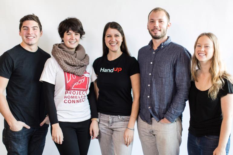 handup_team
