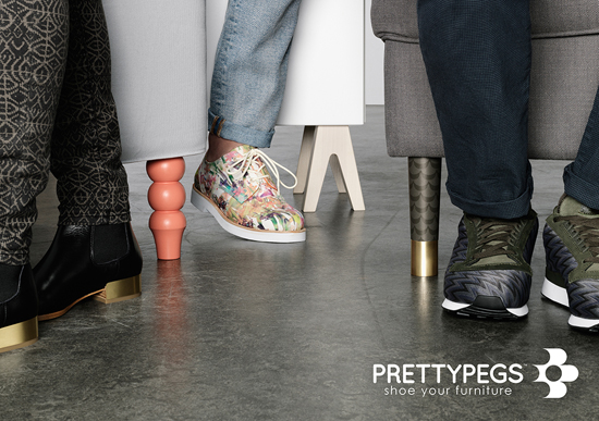 Prettypegs.shoe_